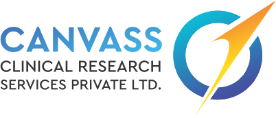 Canvass Clinical Research Institute